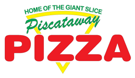 Piscataway Pizza in New Jersey